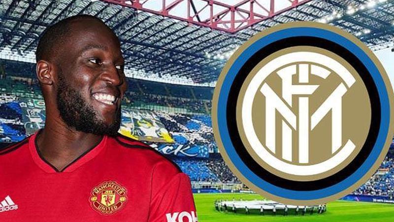 Góc Inter Milan: Conte cần Lukaku để sống sót - Bóng Đá