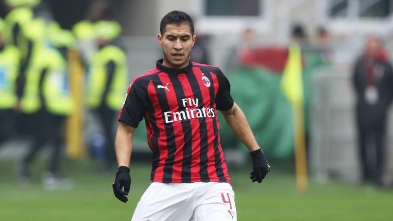 Chưa đầy 1 tháng, AC Milan đã đẩy 10 gương mặt rời San Siro - Bóng Đá