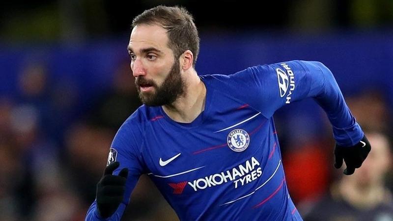 10 cầu thủ được nhắc đến nhiều nhất tại Italia vào mùa hè 2019: bộ đôi Man Utd góp mặt - Bóng Đá