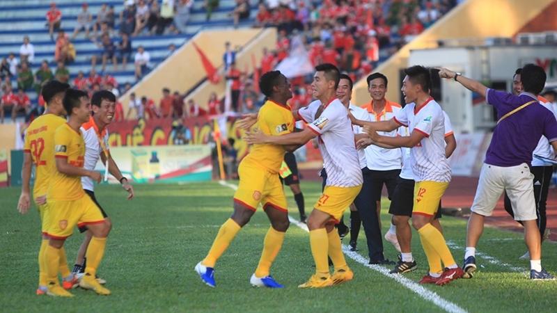 Dược Nam Hà Nam Định - Bóng Đá