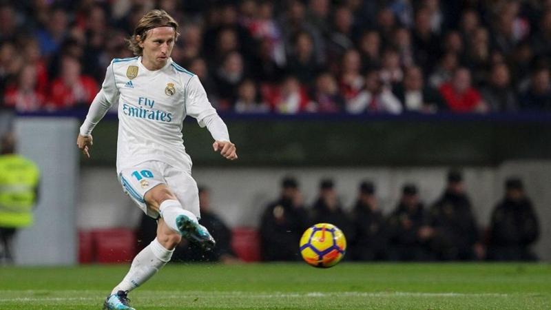 10 tiền vệ đã được AC Milan theo đuổi trong mùa hè 2019: Có cả 2 sao Real Madrid - Bóng Đá