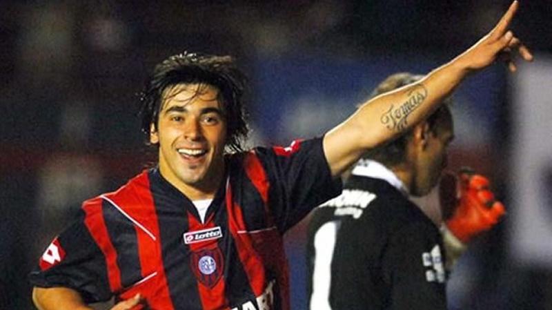 Ezequiel Lavezzi, người muốn từ bỏ 20 triệu euro để về Serie A là ai? - Bóng Đá