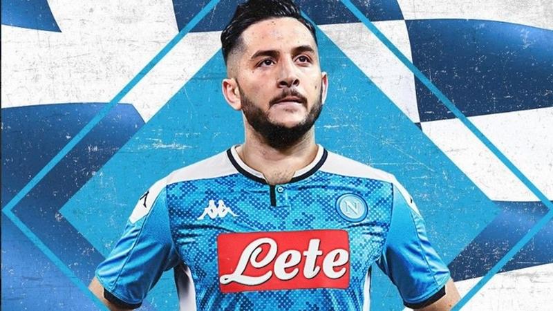 Napoli trước mùa giải 2019 – 2020: Vẫn còn những nỗi lo - Bóng Đá