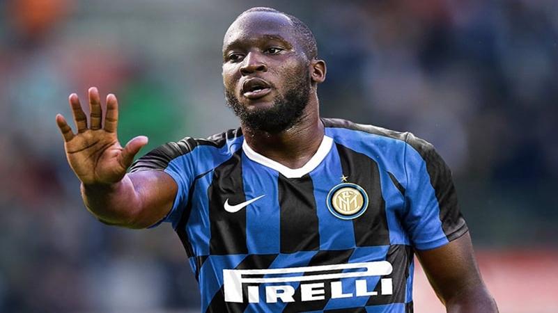 Góc Inter Milan: Tại sao Conte cần giữ chân sát thủ ghi 111 bàn sau 188 trận? - Bóng Đá