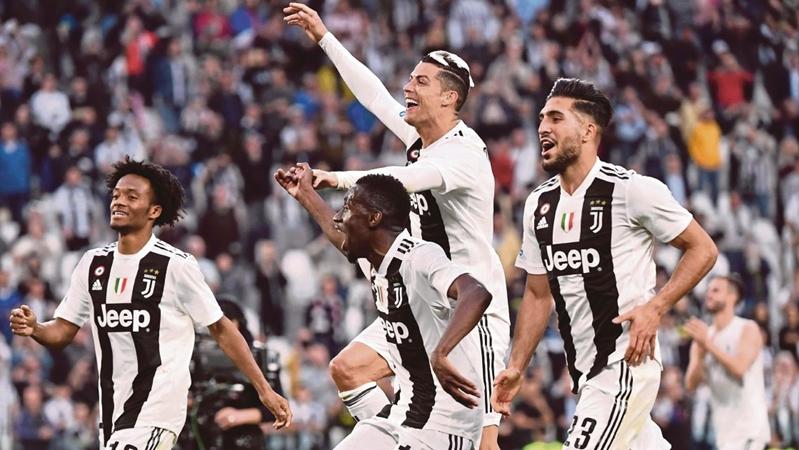 Vòng 1 Serie A: Tâm điểm tại Artemio Franchi - Bóng Đá