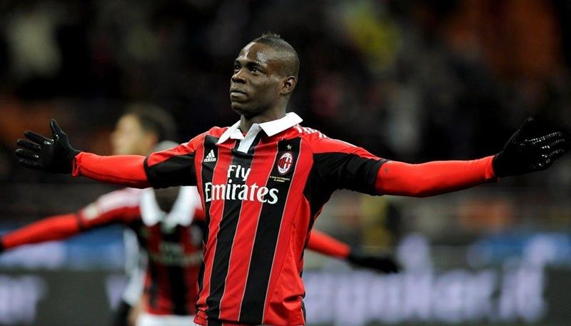 AC Milan – Brescia: Không được phép chủ quan - Bóng Đá