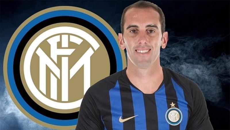 Nhìn lại 9 gương mặt đã gia nhập Inter Milan vào mùa hè năm 2019 - Bóng Đá