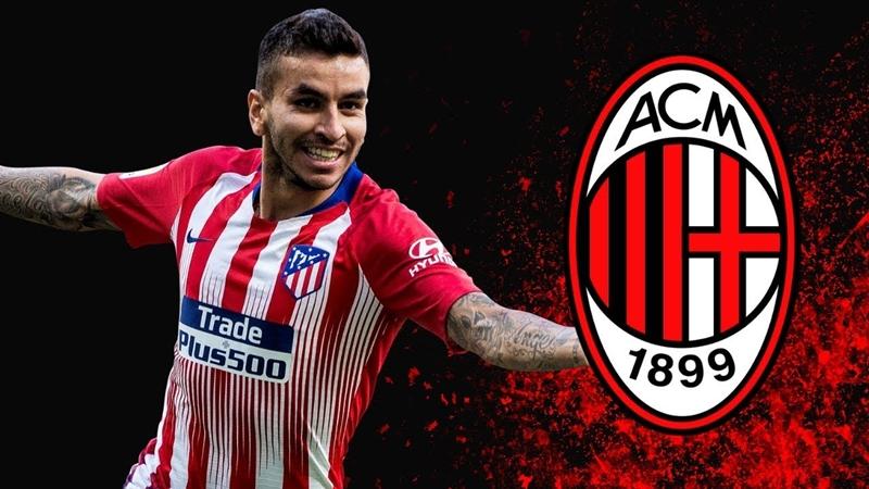 5 gương mặt đáng chú ý có thể cập bến Serie A trong TTCN hè 2019: AC Milan sẽ có