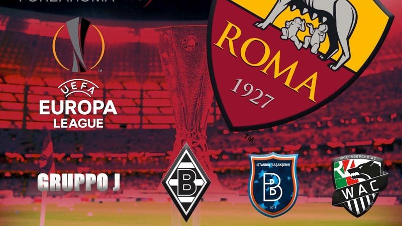 Paulo Fonseca nói về kết quả bốc thăm Europa League - Bóng Đá