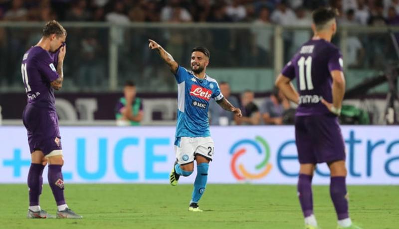Này Montella, đừng để kí ức tại AC Milan quay trở lại! - Bóng Đá