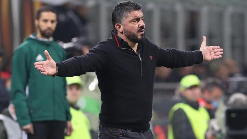 Nhìn lại 7 cái tên đã cập bến AC Milan hè 2019 - Bóng Đá