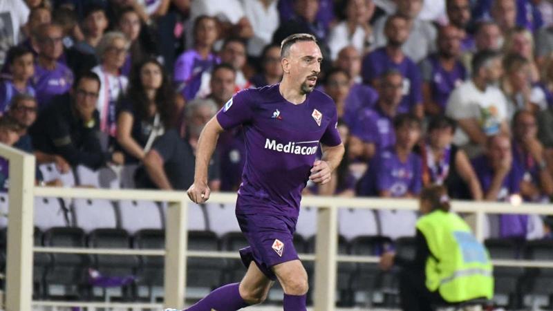 Top 10 cầu thủ lớn tuổi nhất tại Serie A 2019 - 2020: Franck Ribery đứng thứ mấy? - Bóng Đá