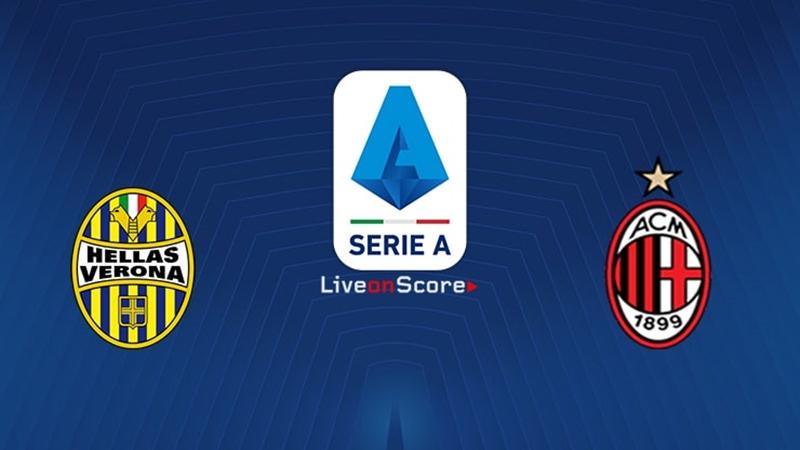 Ante Rebic ra mắt AC Milan - Bóng Đá