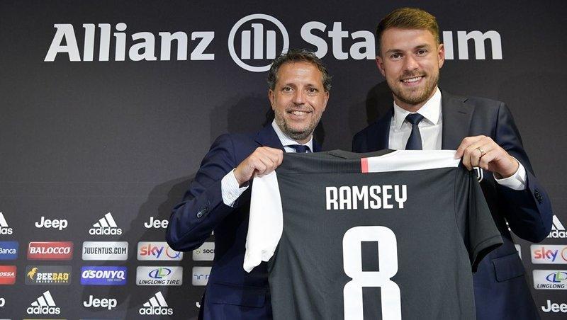 Serie A và 9 cái tên sẽ ra mắt vào cuối tuần này: Cơ hội cho