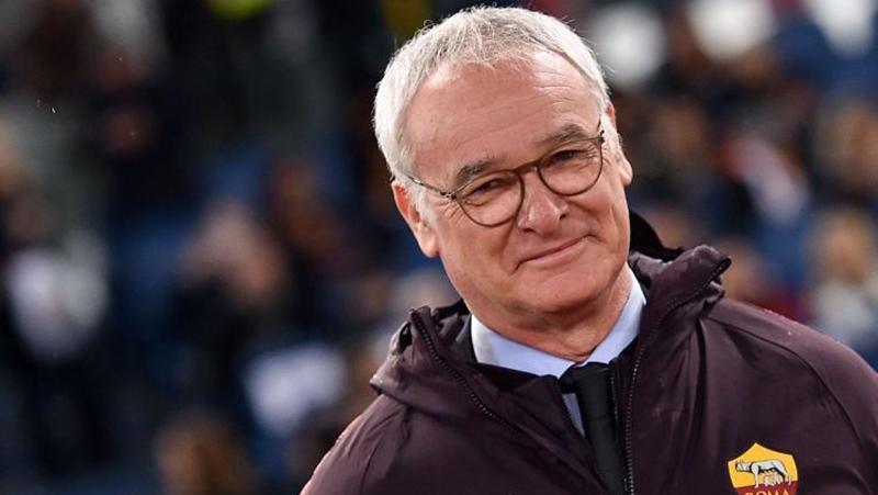 Ranieri bị Guinea từ chối - Bóng Đá