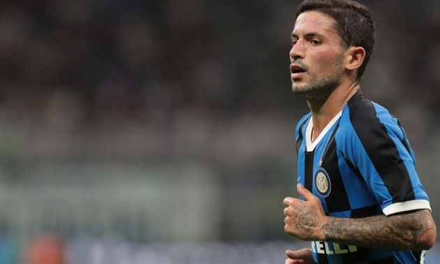 Lí do AC Milan không thể chiêu mô Stefano Sensi - Bóng Đá