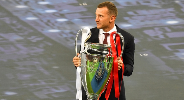 6 ứng cử viên thay thế Marco Giampaolo tại AC Milan: