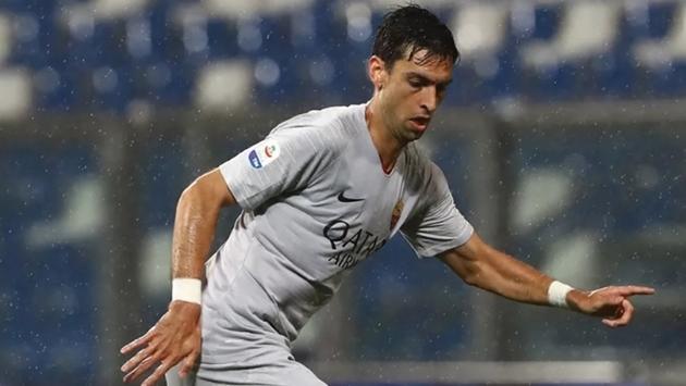 Đen như AS Roma: Hàng loạt tân binh từ Premier League gặp chấn thương - Bóng Đá