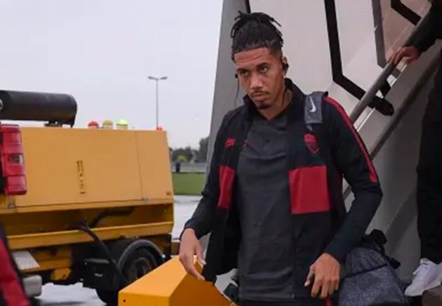 Sao Man Utd tỏ vẻ lạnh lùng trước trận AS Roma gặp Wolfsberger - Bóng Đá