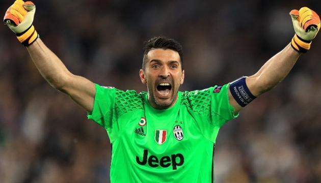 5 ngôi sao sẽ hết hạn hợp đồng với Juventus vào mùa hè năm 2020: Những người muôn năm cũ - Bóng Đá