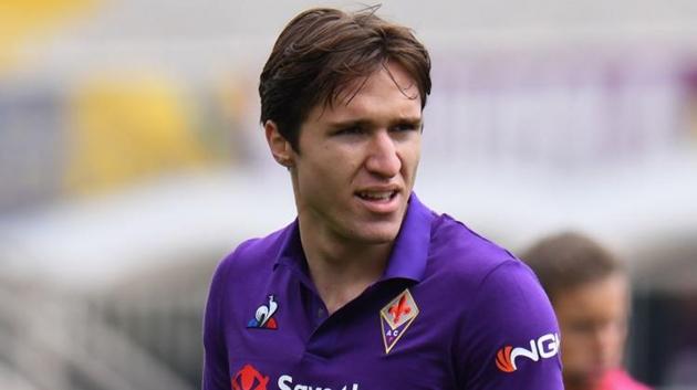 Chiesa không gia hạn hợp đồng, tin vui với Juventus - Bóng Đá