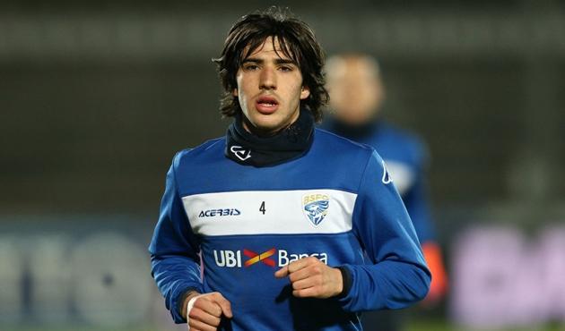 12 cái tên nằm trong kế hoạch chuyển nhượng của Juventus: Pogba, Icardi và ai nữa? - Bóng Đá