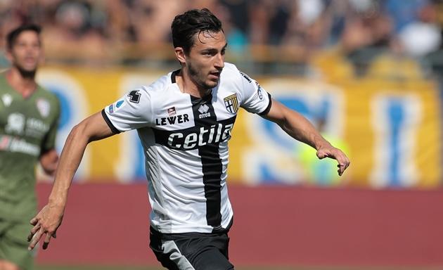 Đã rõ lí do Juventus muốn chiêu mộ cựu sao Man Utd - Bóng Đá
