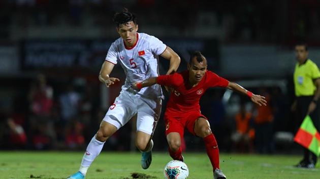 Bóng đá Indonesia: Bao giờ cho đến ngày xưa? - Bóng Đá