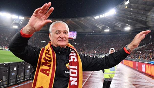 Claudio Ranieri và 10 nhân vật nổi tiếng sinh ngày 20/10 - Bóng Đá