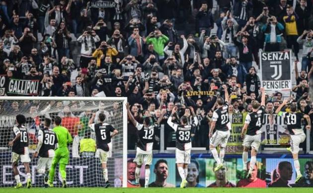 Ảnh chế Paulo Dybala giải cứu Juventus - Bóng Đá