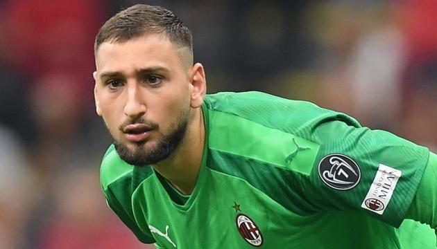 10 thủ môn có số trận giữ sạch lưới nhiều nhất Serie A 2019 - 2020: Bất ngờ với sao Juventus - Bóng Đá