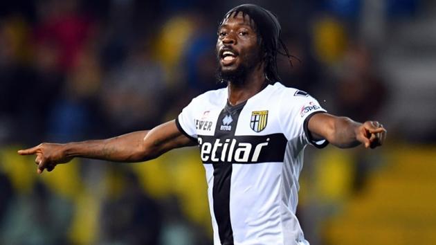 10 cầu thủ kiến tạo nhiều nhất Serie A 2019 - 2020: Sao Juventus ở đâu? - Bóng Đá