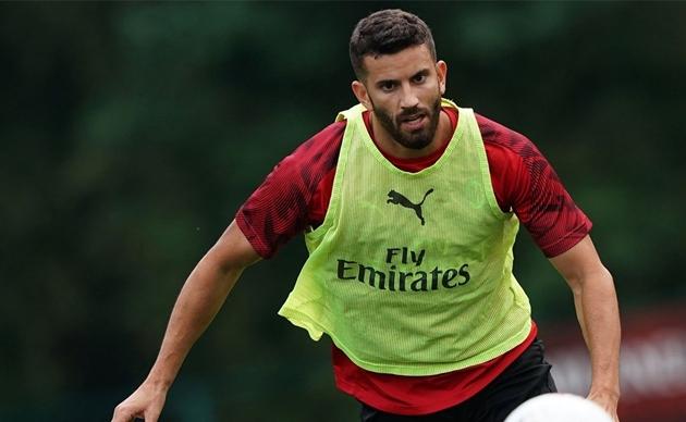 10 cầu thủ chuyền nhiều nhất tại Serie A 2019 - 2020: Mục tiêu của Man Utd, vua sút phạt của Juventus - Bóng Đá