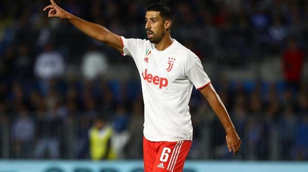 Đội hình dự kiến của Juventus ở trận gặp Genoa: Ronaldo trở lại, cơ hội nào cho De Ligt? - Bóng Đá