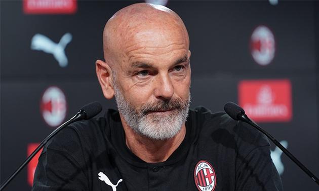 5 HLV bị sa thải ở Serie A - Bóng Đá