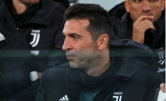 10 hình ảnh ấn tượng tại Serie A trong 24 giờ qua: Cuộc hội ngộ của 2 sao Man Utd - Bóng Đá