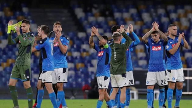 10 đội bóng ghi được nhiều bàn thắng nhất tại Serie A 2019 - 2020: Juventus chỉ đứng thứ 7 - Bóng Đá