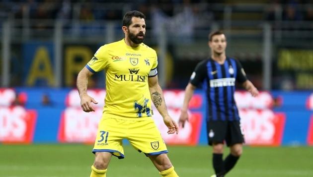 6 cầu thủ Italia giải nghệ trong năm 2019 - Bóng Đá