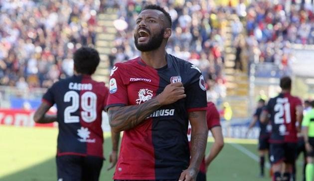 10 cầu thủ Brazil đang chơi ấn tượng ở Serie A 2019 - 2020 - Bóng Đá