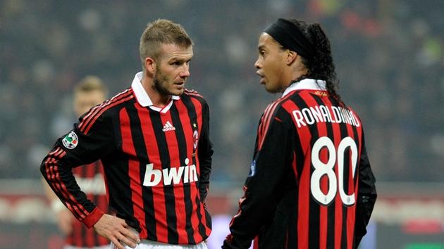 Smalling và 9 cầu thủ người Anh nổi tiếng từng chơi bóng tại Serie A - Bóng Đá