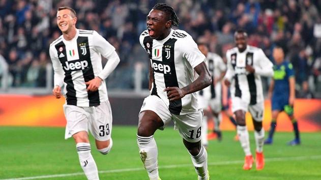 Sao 27,5 triệu euro đang kêu cứu, Serie A vào cuộc đi! - Bóng Đá