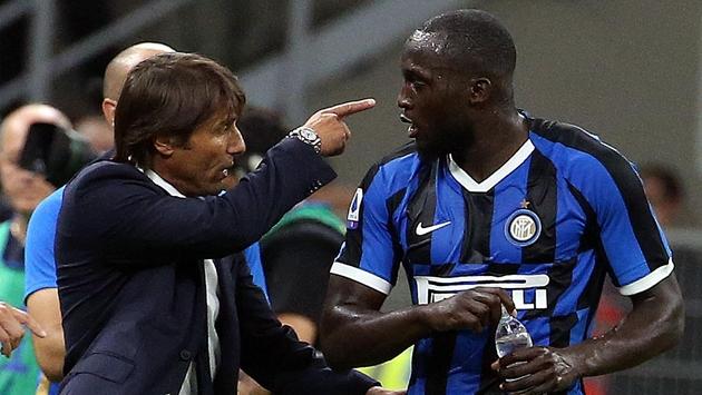 75% Interista hài lòng với Lukaku; 55% không tin Inter Milan thành công ở Champions League; 50% muốn Icardi trở về - Bóng Đá