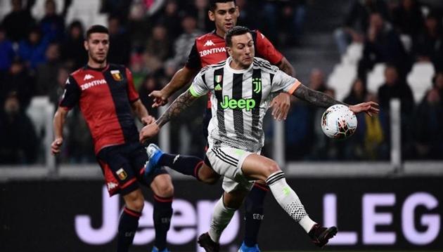 10 ngôi sao U25 tại Serie A đang được cả châu Âu theo đuổi - Bóng Đá