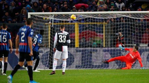 """Nhờ Juventus, Argentina đã tìm ra lời giải cho bài toán """"không Messi"""" - Bóng Đá"""