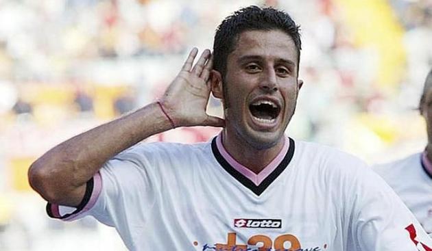 Fabio Grosso: