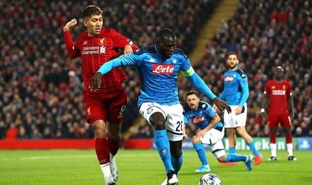 Champions League: Serie A cần làm gì để Juventus không đơn độc? - Bóng Đá