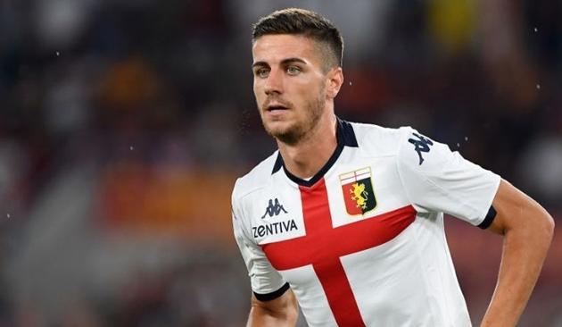 10 cầu thủ có số pha kiến tạo nhiều nhất Serie A 2019 - 2020: Cựu sao Liverpool dẫn đầu - Bóng Đá