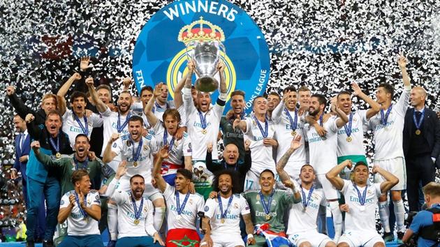 10 năm sau trận chung kết SEA Games 25, bóng đá thế giới đã thay đổi ra sao? - Bóng Đá