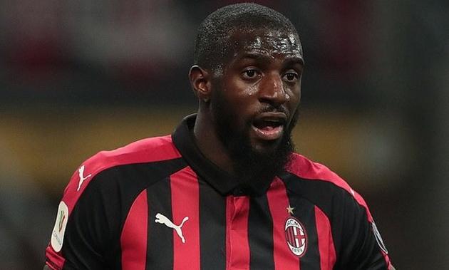 10 bản hợp đồng thất bại khi chuyển từ Premier League sang Serie A: Huyền thoại Man Utd có mặt - Bóng Đá