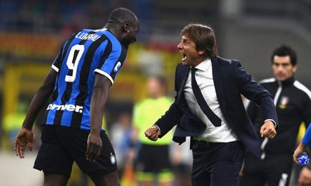 Từ Chelsea đến Inter Milan: Antonio Conte đã khác? - Bóng Đá